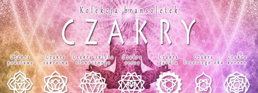 Pomysł na prezent do 50 zł - czyli bransoletki DeLaKinia