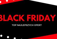 Black friday feszyn