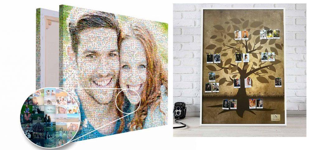 Mozaika-ze-zdjęć-na-płótnie