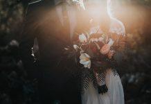 Najpopularniejsze trendy w fotografii ślubnej