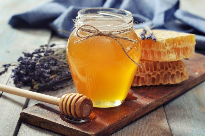 7 produktów, które pomogą Ci wesprzeć odporność