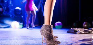 Buty, na które w pełni zasługujesz