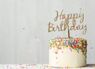 Prezent urodzinowy dla kobiety po 40stce