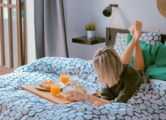 Sklep z pościelą kreatywną i wygodną, która zaczaruje Twoją sypialnię