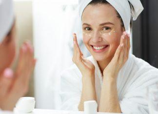 kosmetyki dla cery trądzikowej