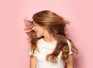 Zalety odżywki do włosów