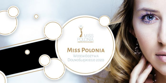 miss polonia 2020