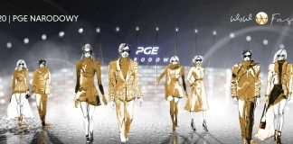 Targi Wow Fashion