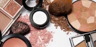 Trendy makijażowe 2020