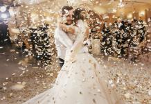Fantastyczne wesele w Białymstoku