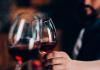 Jak wybrać dobre wino