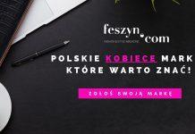 Polskie kobiece marki