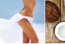 Sucha skóra – jak wzmocnić jej barierę hydrolipidową_