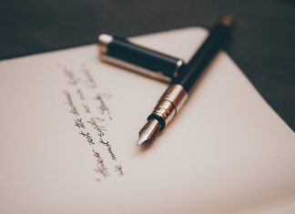 Pióro wieczne, kulkowe czy długopis