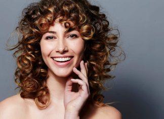 Aloesowe wsparcie w zapuszczaniu zdrowych włosów