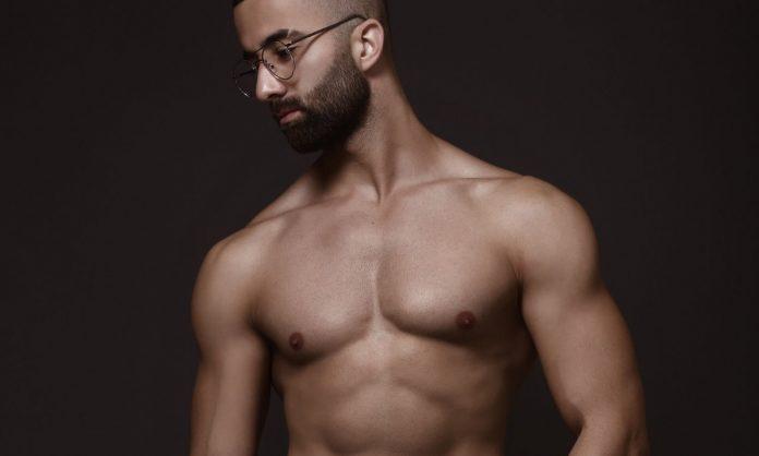 Jak prawidłowo dbać o brodę?
