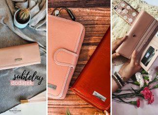 Na co zwrócić uwagę wybierając portfel