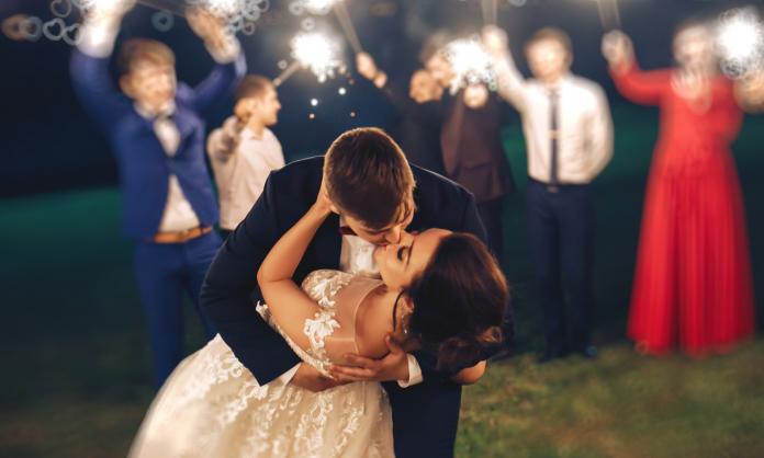wesele na Kaszubach