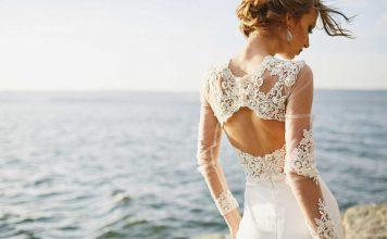 Czy warto kupować suknię ślubną, czy może lepiej wypożyczyć_