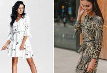 Jak wybrać dobrego producenta odzieży damskiej