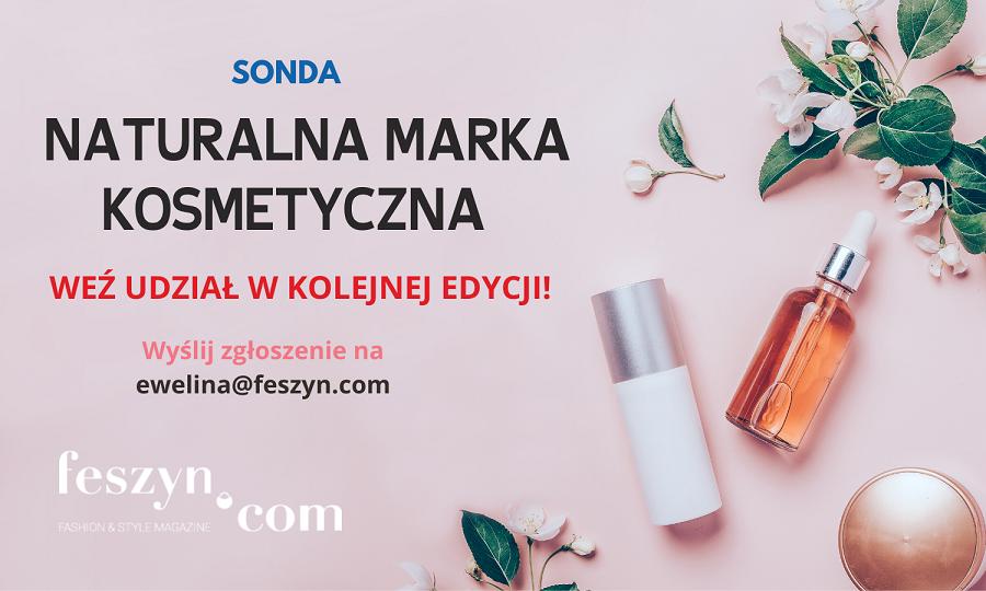 _Naturalna MARKA KOSMETYCZNA