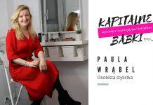 Paula Wrąbel