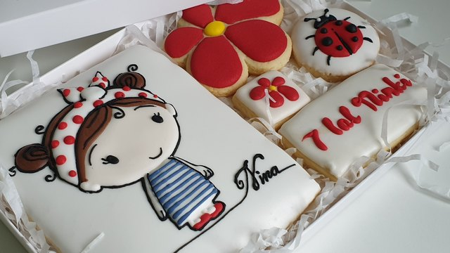 sugarcrafting polski biznes