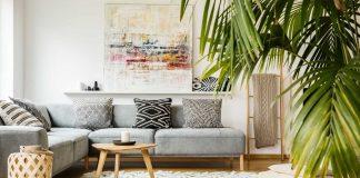 Metamorfoza mieszkania na wiosnę – poznaj szybkie i łatwe sposoby na zmiany!