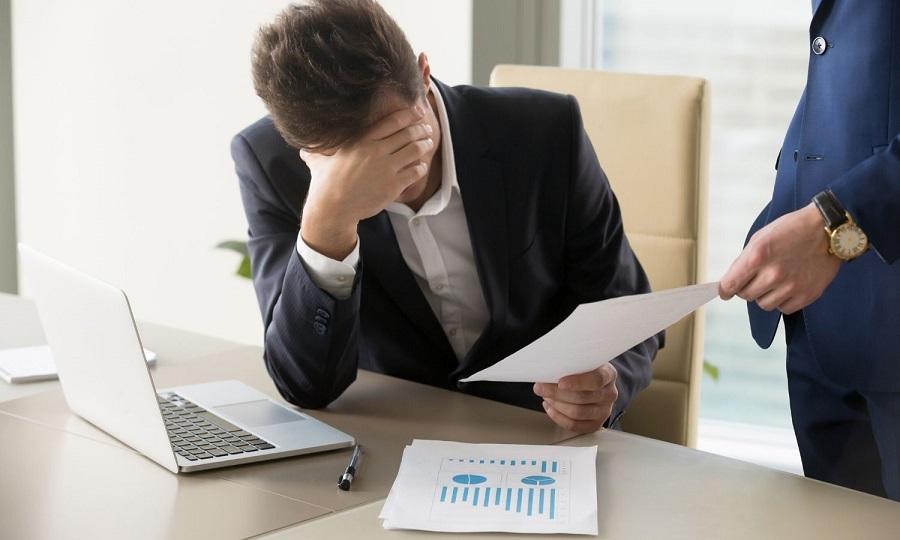 Straciłeś prace przez koronawirusa? Wypowiedzeni.pl - nowy portal dla poszukujących pracy!