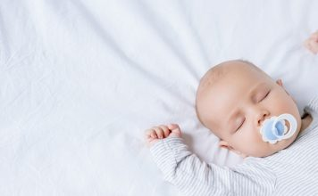 3 sprawdzone sposoby na poprawienie jakości snu