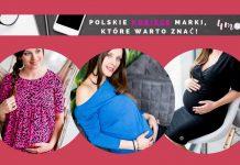 4Mom - polska odzież dla kobiet w ciąży