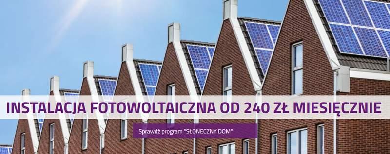 Fot. Więcej na www.Brewa.pl