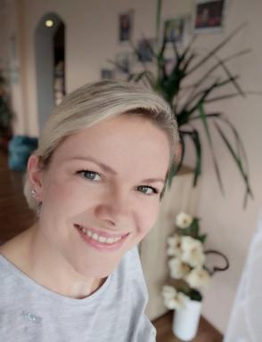 Justyna Treppa
