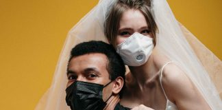 branża ślubna pandemia (2)