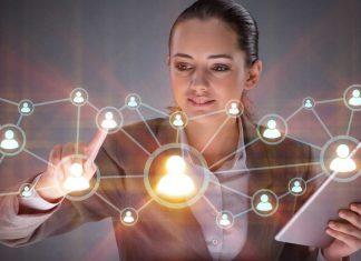 mlm network marketing (1)