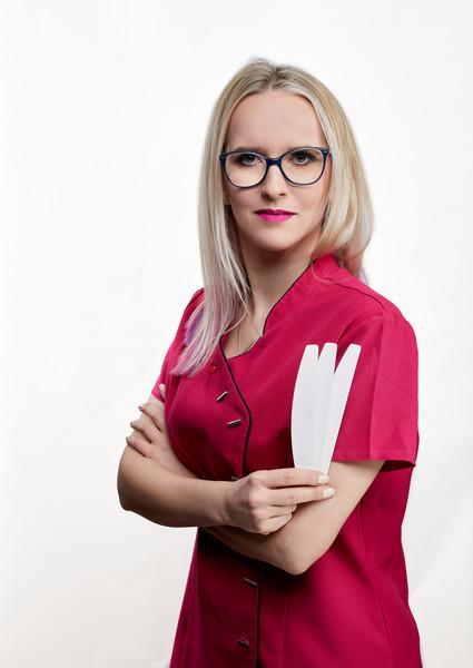 Dorota Łukaszewicz