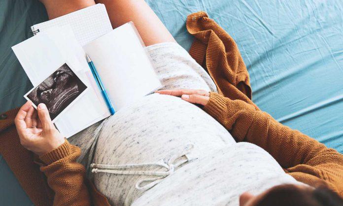 Ciąża i poród w dobie koronawirusa