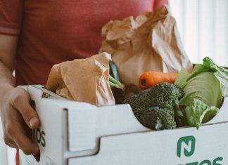 Markowe produkty to sposób na zdrowe odżywianie