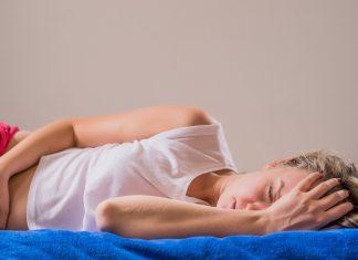 Bóle podbrzusza po stosunku - jakie mogą być przyczyny