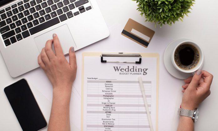 Czy warto zatrudnić konsultanta ślubnego