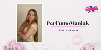 PerfumoManiak