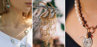 biżuteria boska