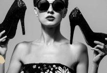 Wiele kobiet zastanawia się nad tym, do czego będą pasowały czarne szpilki, które w zasadzie uchodzą za bardzo klasyczne i uniwersalne. Jak się okazuje, kombinacji jest wiele, a wszystko w zasadzie zależy od tego, gdzie kobieta się w nich wybiera.