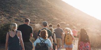 ubezpieczenie turystyczne