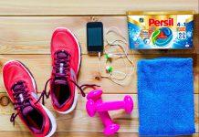 Nowe żele i kapsułki Persil Against Bad Odors (3)