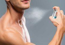 Propozycje perfum niszowych męskich