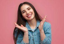 5 zabiegów kosmetycznych