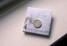 Chińskie znaki zodiaku na monetach Skarbnicy Narodowej