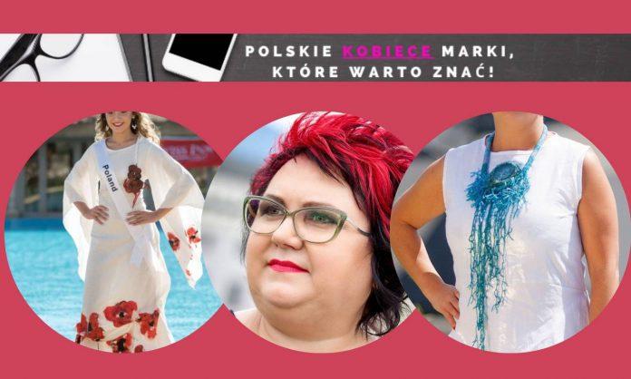 Estera Grabarczyk