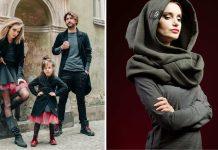 Hultaj Polski – ubrania, w których wyróżnisz się z tłumu!